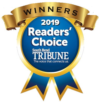 Readers Choice 2019 rev