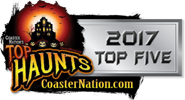 coaster nation 2017 top5