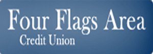 Four Flags Credit Union